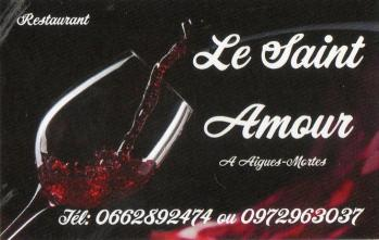 St amour 1